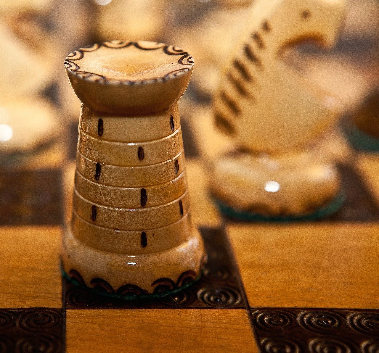 chess-637017_1280
