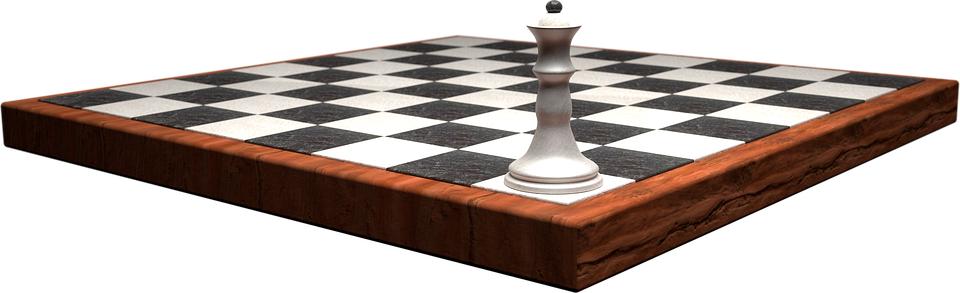 chess-680492_960_720