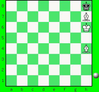 chessdiag408.php