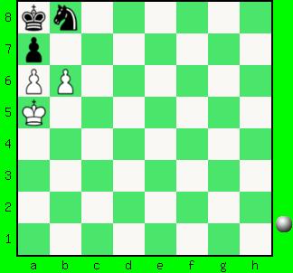 chessdiag796