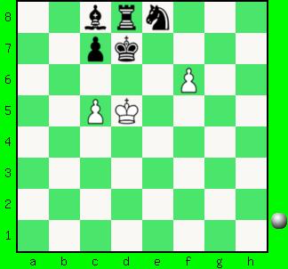 chessdiag798