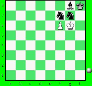 chessdiag799