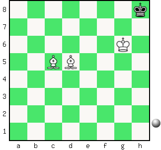 chessdiag805