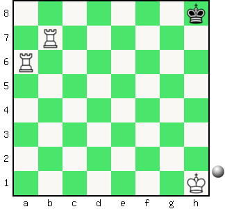 chessdiag303.php