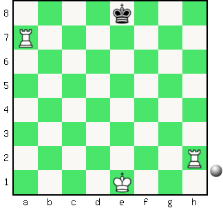 chessdiag305.php