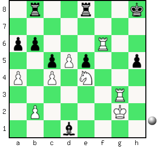 chessdiag306.php