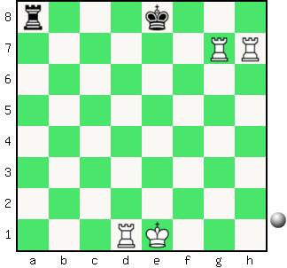 chessdiag309.php