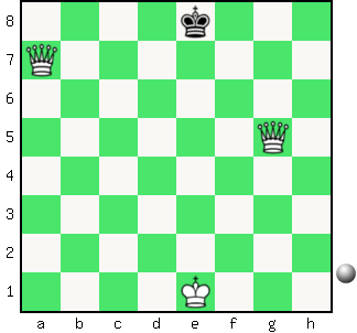 chessdiag310.php