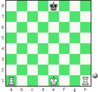 chessdiag312.php