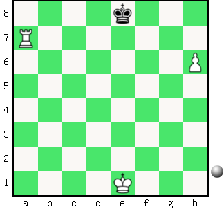 chessdiag313.php
