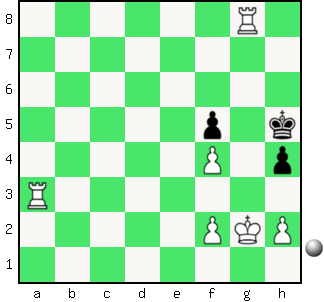 chessdiag315.php