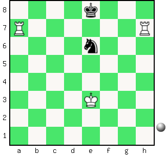 chessdiag316.php