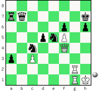 chessdiag317.php