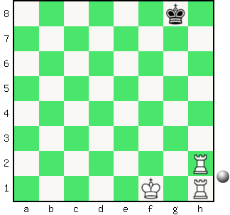 chessdiag318.php
