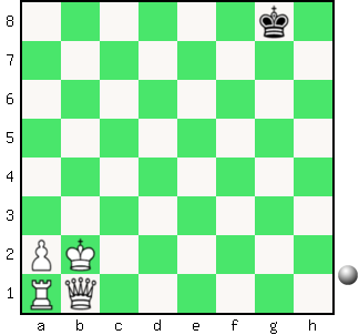 chessdiag319.php