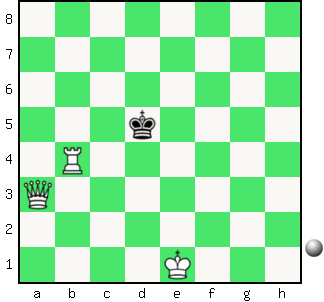 chessdiag320.php