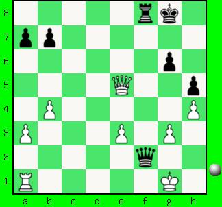 chessdiag323.php