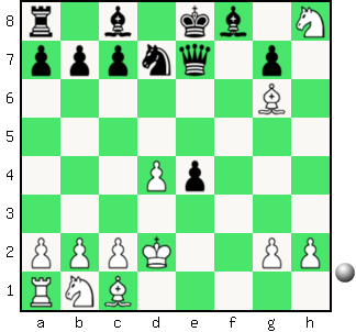 chessdiag324.php