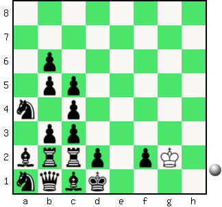 chessdiag325.php