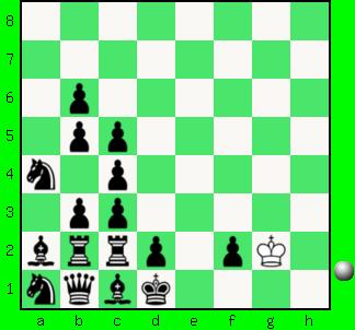 chessdiag325.php