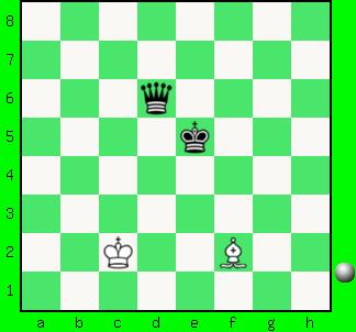 chessdiag337.php