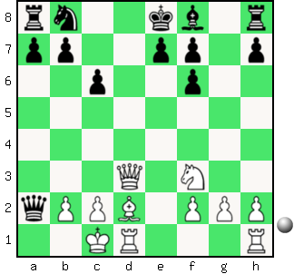 chessdiag349.php
