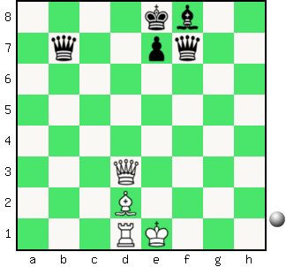 chessdiag350.php