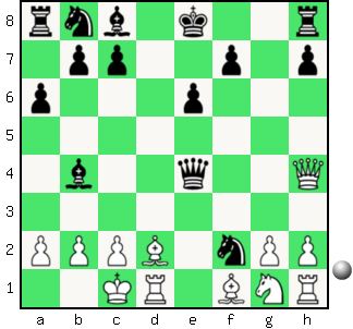 chessdiag351.php