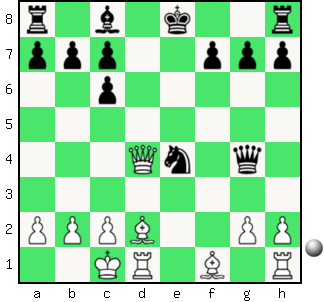 chessdiag384.php