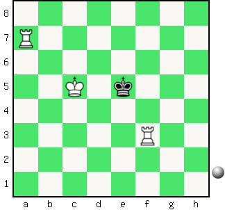 chessdiag415.php