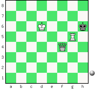 chessdiag42.php