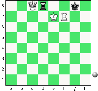 chessdiag43.php