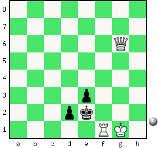 chessdiag44.php