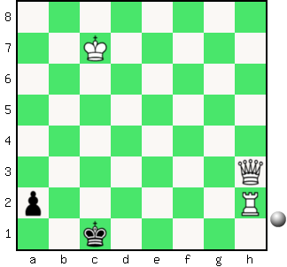 chessdiag45.php