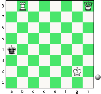 chessdiag46.php