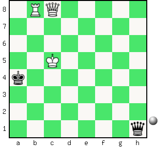 chessdiag47.php