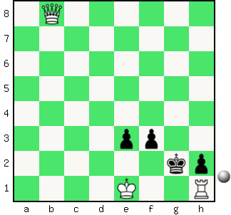 chessdiag48.php