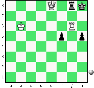 chessdiag49.php