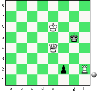 chessdiag50.php