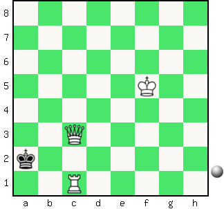 chessdiag51.php