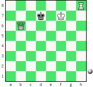 chessdiag52.php