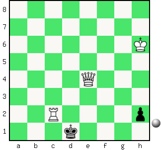 chessdiag53.php