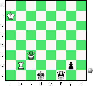 chessdiag54.php