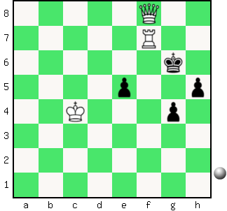 chessdiag55.php
