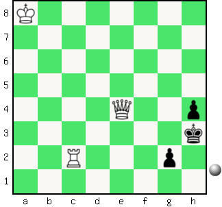 chessdiag56.php