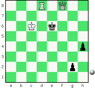 chessdiag57.php