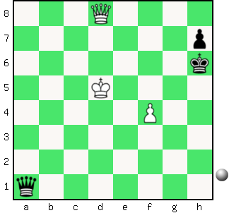 chessdiag91.php