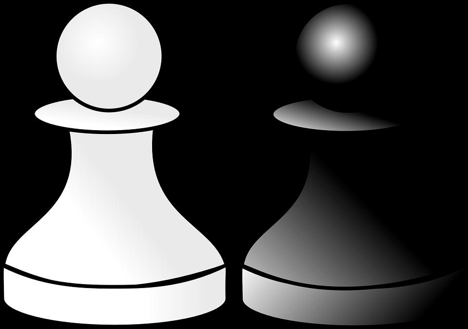 chess-26784_960_720