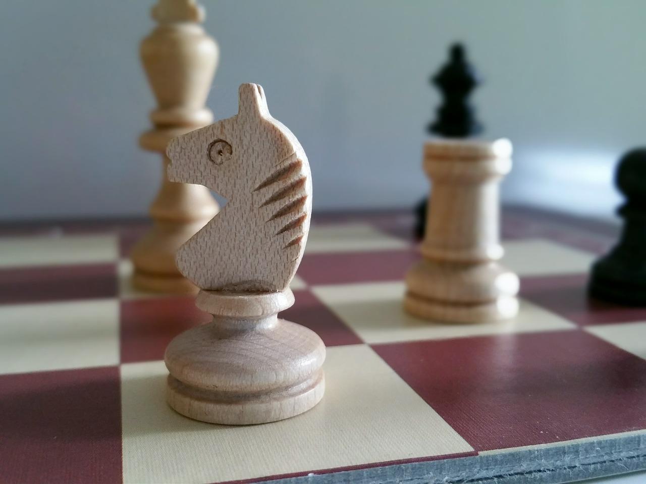 chess-622596_1280