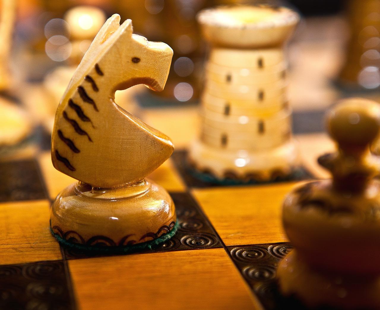 chess-634346_1280